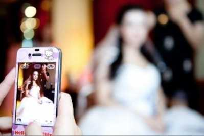 发现一个统计非诚勿扰男女嘉宾结婚的微博 非诚勿扰朱晓微博