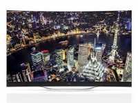 这五款电视号称世界最大最清晰 高清晰电视