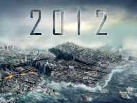 全球十大灾难片排行榜 经典灾难片