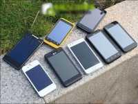 智能手机突然掉电10%的原因 手机突然少了十几的电