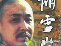 电视剧胡雪岩 胡雪岩剧情