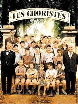 不可不看的十部欧美励志电影 不看外国电影