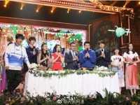 2017年湖南卫视周末有什幺好看的新综艺节目 周六播出的综艺节目