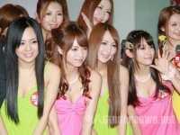 日本av女优常在拍戏时失控 av美女