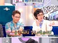 朴宰范透露拒绝出演我结的原因 我们结婚了韩胜妍